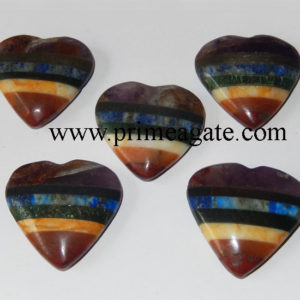 Chakra-Stones-Hearts
