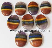 Chakra-Stones-Ovals