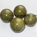 Grass-Jasper-Balls