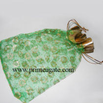 Green-Color-Big-Size-Satin-Pouch