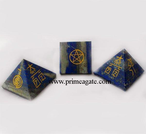 Lapis-lazuli-Reiki-Pyramids