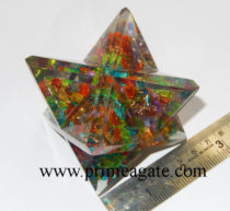 Mix-Onyx-Orgone-Big-Size-Merkaba-Star