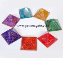 Orgone-Chakra-Dyed-Pyramid-Set