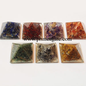 Orgone-Natural-Baby-Pyramid-Set