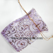 Purple-Satin-Pouch-Small-Size