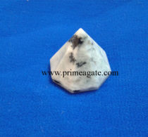 Rainbow-Moonstone-Facetted-Conical-Pyramids