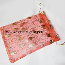 Red-Color-Big-Size-Satin-Pouch