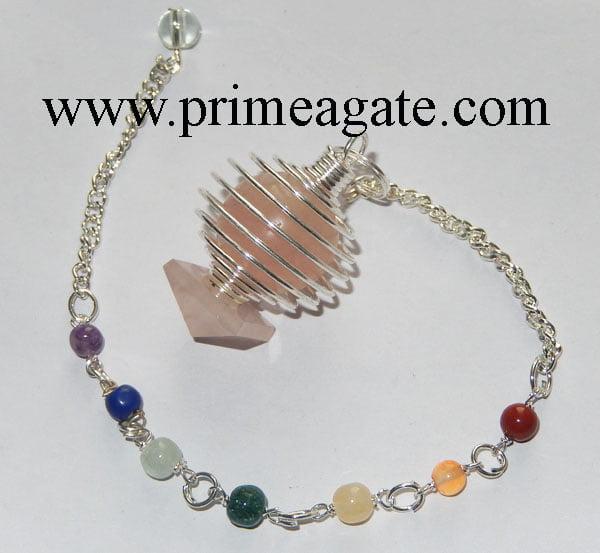 Rose-Quartz-Chakra-Cage-Pendulum