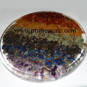 Chakra-Orgone-Layer-Vastu-Plate