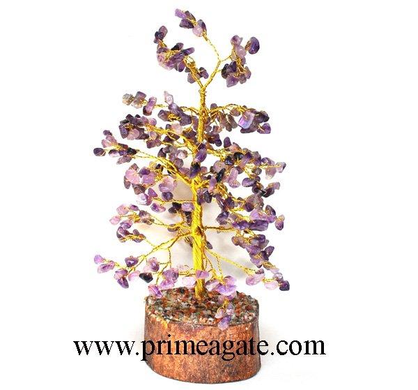 Amethyst-300Bds-Gemstone-Tree