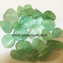 Green-Flourite-tumble-Stones