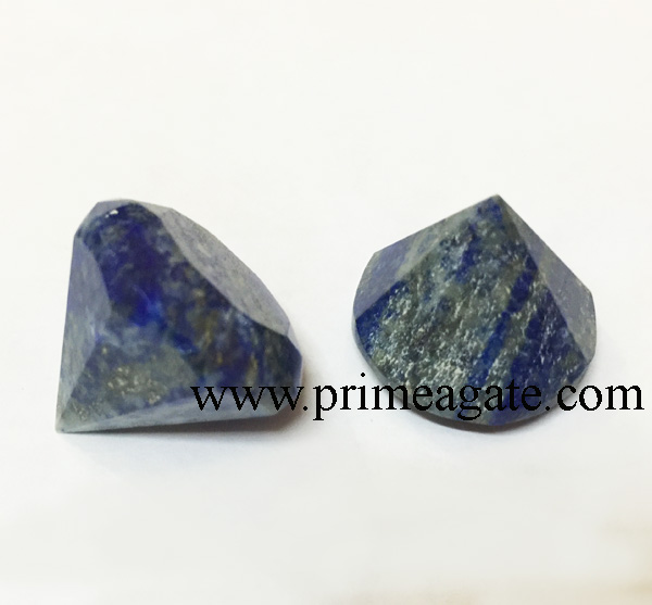 Lapis-Lazuli-Pranic-Healing-Diamonds