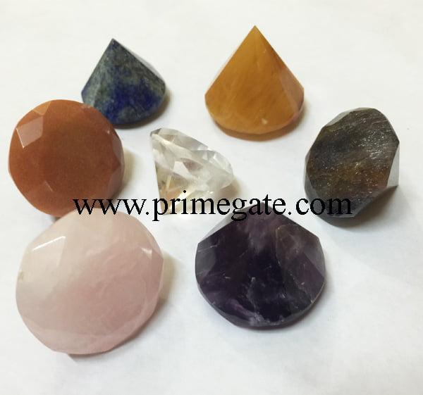 Mix-Pranic-Diamonds