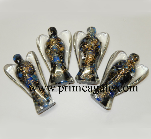 Orgone-Big-Size-Combo-Lapis-Lazuli-Black-Tourmaline-Angels