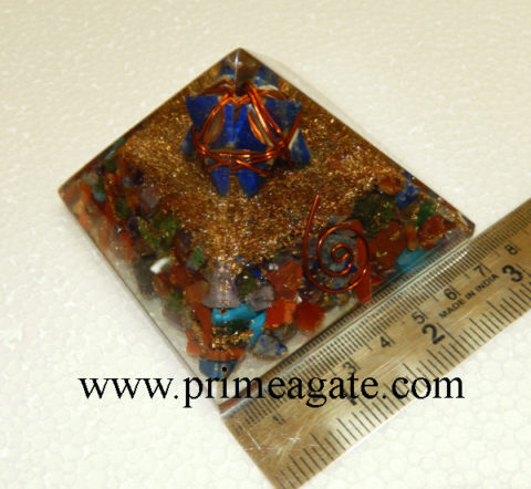 Orgone-Mix-Stone-Pyramid-With-Lapis-Lazuli-Merkaba-Star