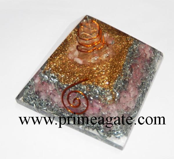 Orgone-Rose-Quartz-aluminium-Layered-Orgone-Pyramid