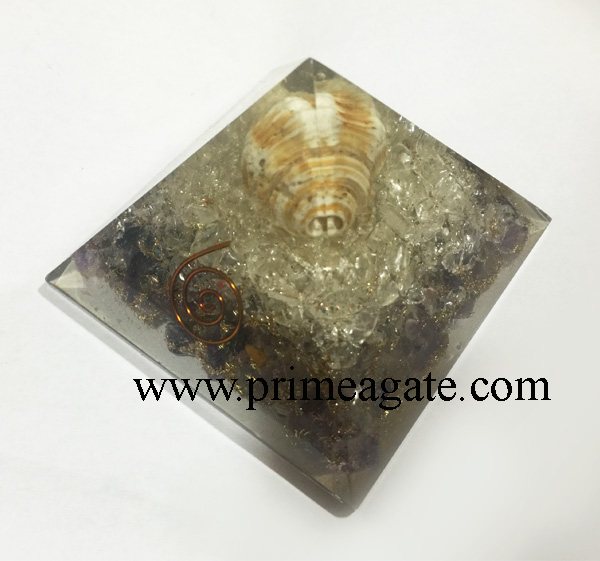 Orgone-Shell-Pyramid-With-Amethyst-Crystal-Quartz-Chips