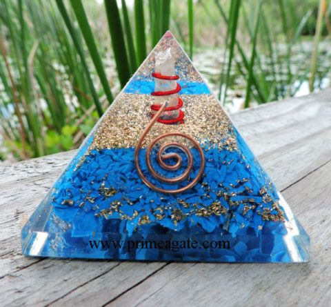 Orgone-Turquoise-Pyramid-With-Charge-Crystal-Point
