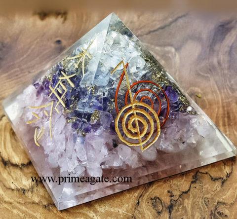 RAC-Layered-USAI-Reiki-Pyramid