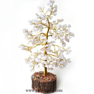 Rose-Quartz-Gemstone-Tree