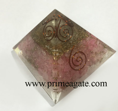 Rose-Quartz-Orgone-Pyramid-With-Crystal-Quartz-Pyramid
