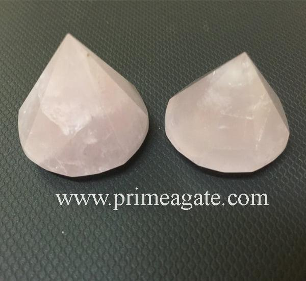 Rose-Quartz-Pranic-Healing-Diamonds