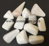 Scolecite-Tumble-Stones