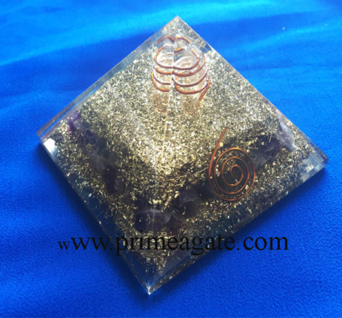 Amethyst-Aluminium-Layered-Orgone-Pyramid-With-Charge-Crystal-Point