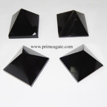 BlackagateBigSize-Pyramids