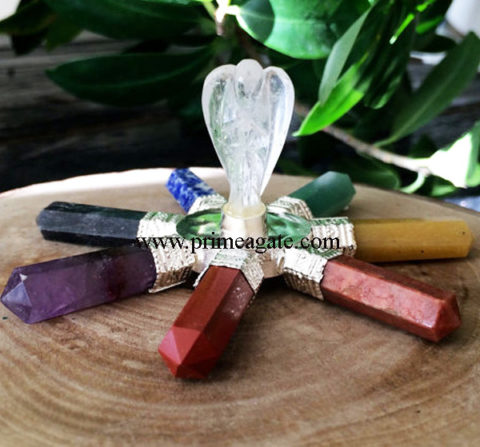 Chakra-Crystal-Quartz-Angel-Energy-Generator