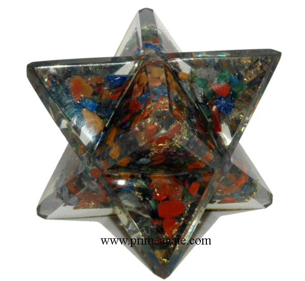 Chakra-Stones-Big-Size-Merkaba-Star