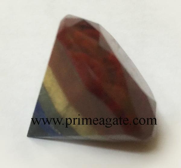 Chakra-Stones-Pranic-Healing-Diamonds