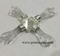 Crystal-Quartz-Angel-Generator