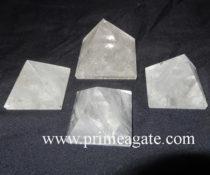 Crystal-Quartz-Pyramids