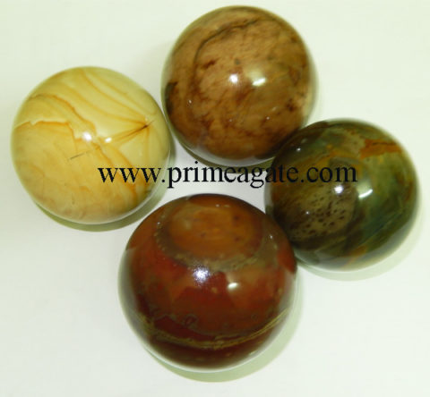Fancy-Jasper-Spheres