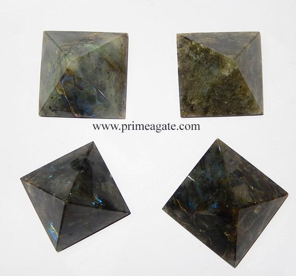 LabradoriteBigSize-Pyramids
