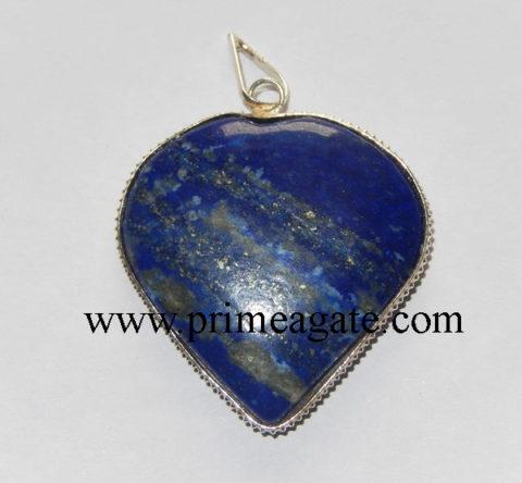 Lapis-Lazuli-Heart-Pendant
