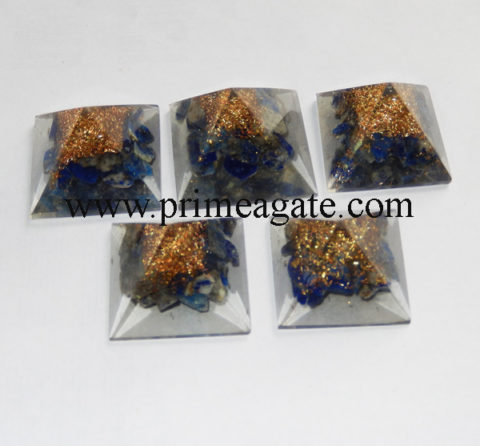 Lapis-Lazuli-Orgone-baby-Pyramid