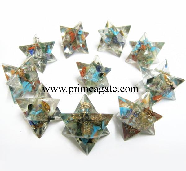 Mix-Chakra-Orgone-Merkaba-Stars