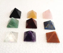 MixGemstone-Pyramids