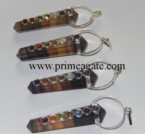 Multi-Flourite-Chakra-DP-Pendants