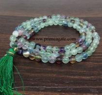 Multiflourite-108-Beads-Jap-Mala