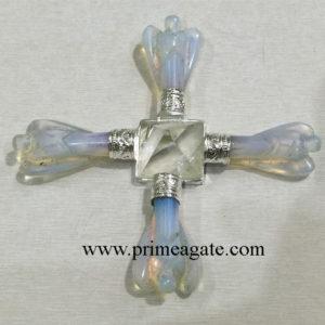 Opalite-Angel-Generator