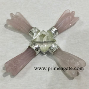 Rose-Quartz-Angel-Energy-Generator