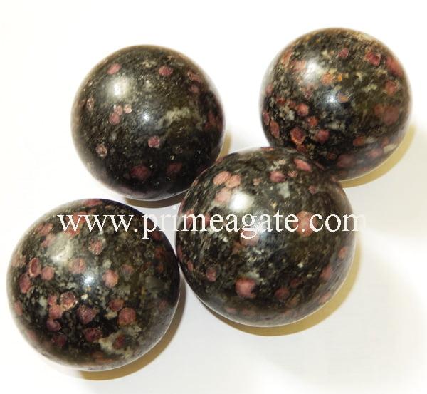 Ruby-Spinal-Matrix-Balls (2)