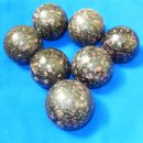Ruby-Spinal-Matrix-balls