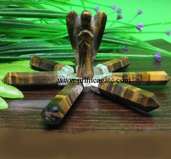 Tiger-Eye-Angel-Energy-Generator-With-Tiger-Eye-Pencil