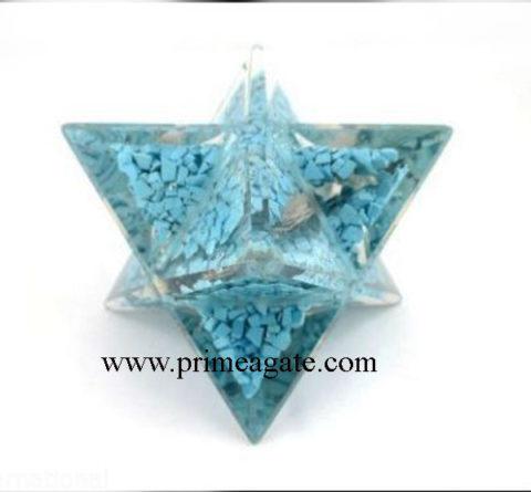 Turquoise-Orgone-Big-Size-Merkaba-Star