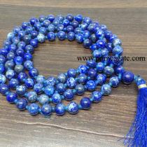 lapis-Lazuli-108-Beads-JapMala