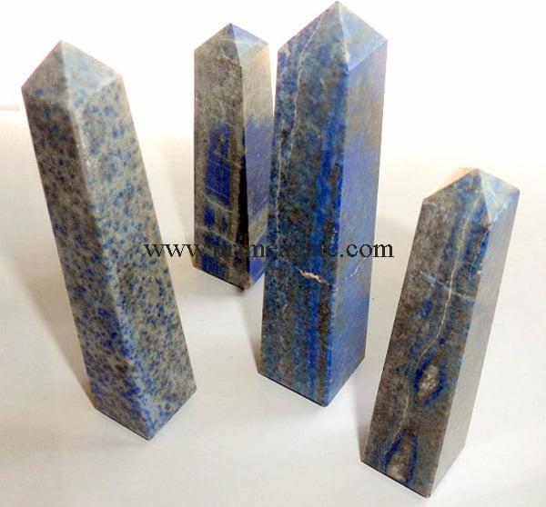 lapis-Lazuli-Towers